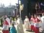 85 lat Parafii Św. Jadwigi w Zabrzu 2014-10-19