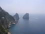 Włochy 2007 - Capri