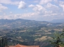 Włochy 2007 - Loreto