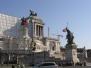 Włochy 2007 - Rzym