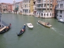 Włochy 2007 -  Wenecja