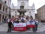 Włochy 2007
