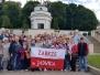 Wycieczka do Lwowa i na przedwojenne ziemie PR 25-28.05.2017