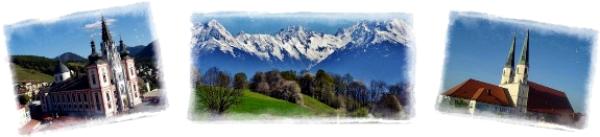 alpejskie
