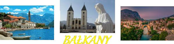 balkany_png